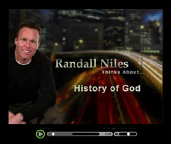 History of Christianity Video