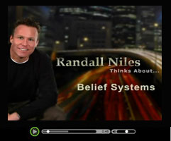 Belief Systems Video